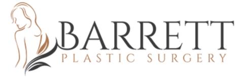 Barrett Plastic Surgery